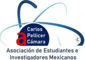 Asociación Carlos Pellicer Cámara